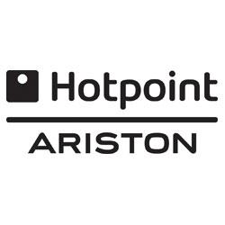 Логотип Ariston