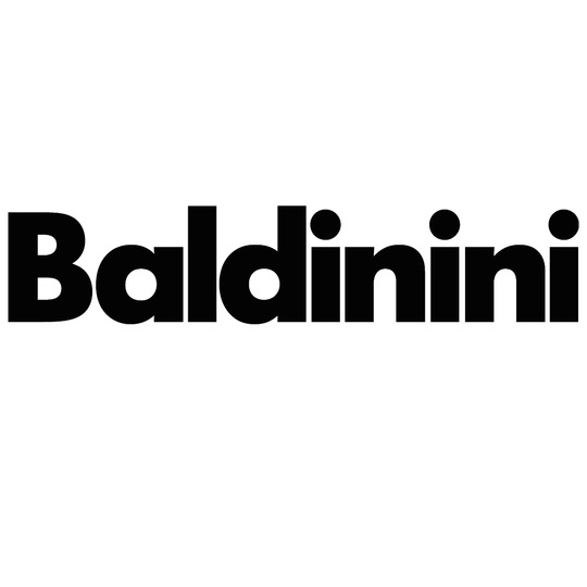 5d960e203 Baldinini» — итальянский бренд обуви