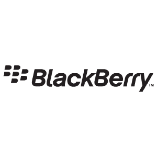 Бренд Blackberry