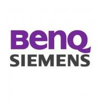 Benq-Siemens