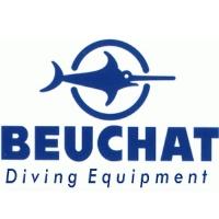 Логотип Beuchat