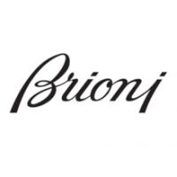 Логотип Brioni