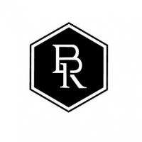 Логотип Brostem