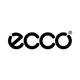 Логотип ECCO