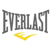 Логотип Everlast
