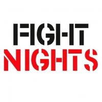 Fight Nights