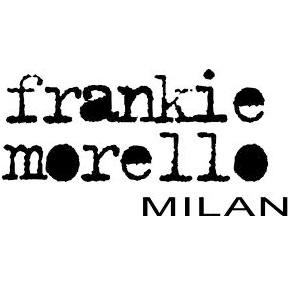 Логотип Frankie Morello