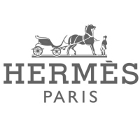 Логотип Hermes