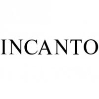 Логотип Incanto