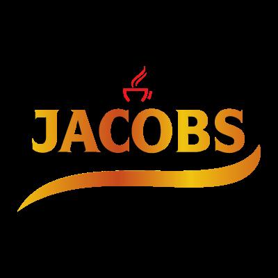 Логотип Jacobs