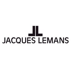 jacques lemans wiki