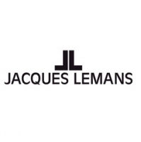 Jacques Lemans логотип