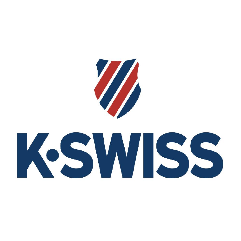 3e88acd0a K-Swiss» — американский бренд спортивной обуви