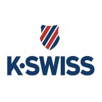 Логотип K-Swiss