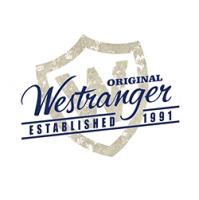 Логотип Westrenger