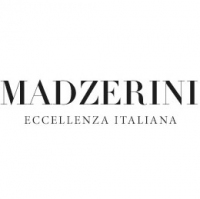 Логотип Madzerini