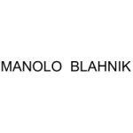 Логотип Manolo Blahnik