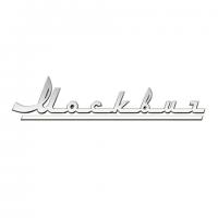 Логотип Москвич
