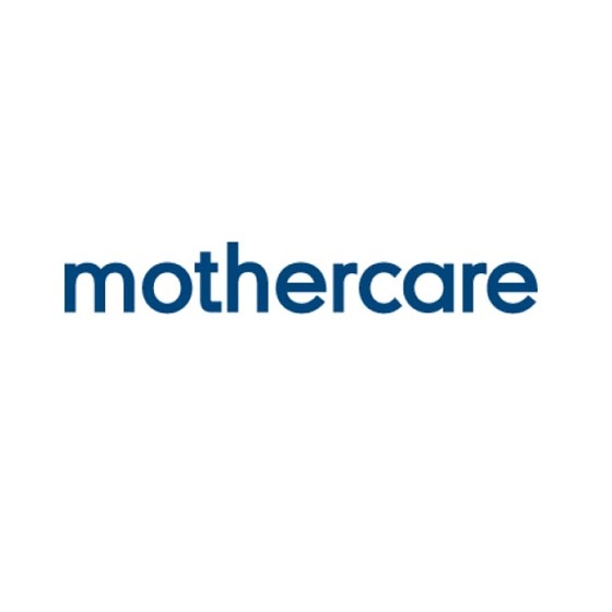 Бренд Mothercare