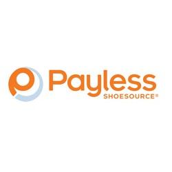 Логотип Payless