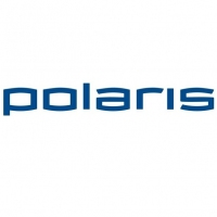 http://brandwiki.ru/up/brands/polaris_thumb.jpg