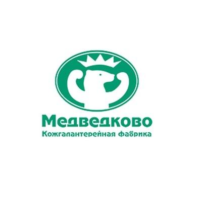 2a56947e8c08 Медведково» — российская кожгалантерейная фабрика