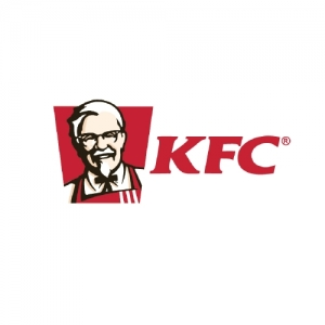 KFC логотип Kentucky Fried Chicken