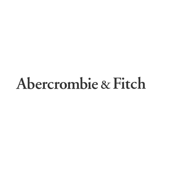 Бренд Abercrombie Fitch