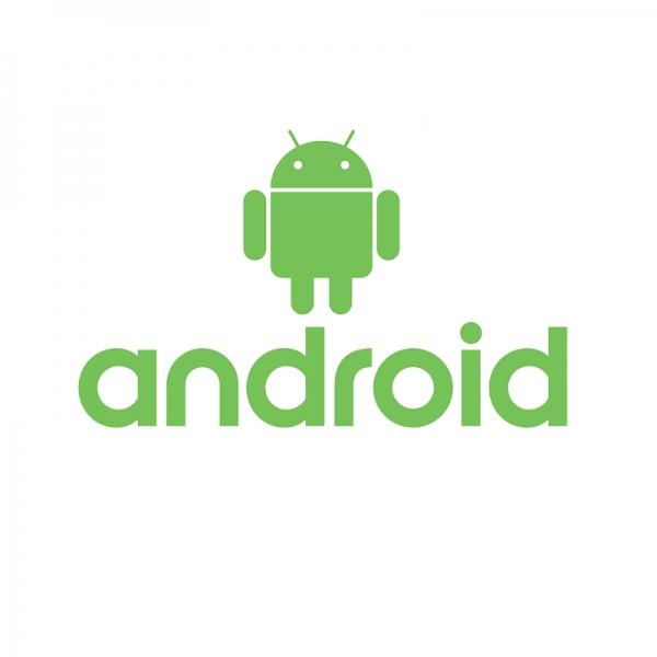 Android операционная система