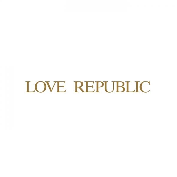 5da32a31d Love Republic» — российская торговая марка женской одежды