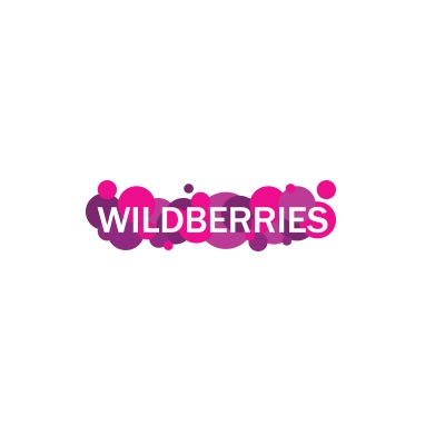 Бренд Wildberries