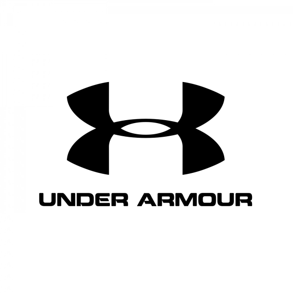 Бренд Under Armour