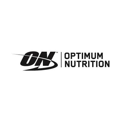 Логотип Optimum Nutrition