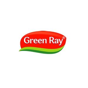Бренд Green Ray