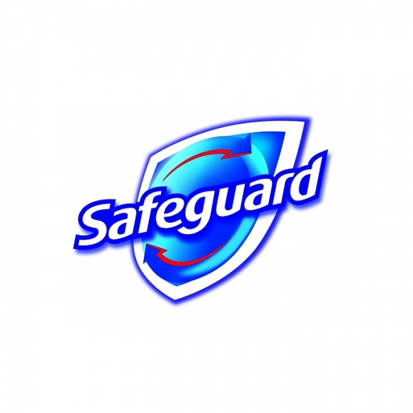 Логотип Safeguard