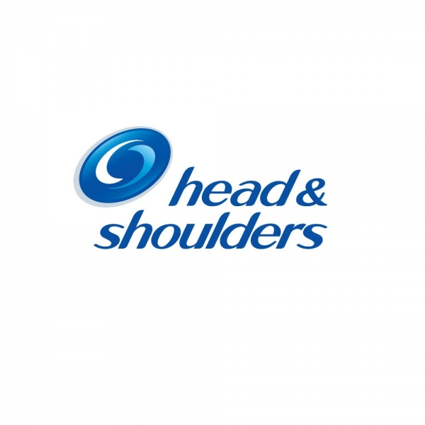 Бренд Head Shoulders