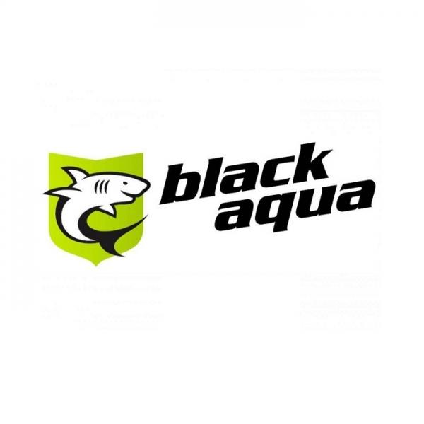 Бренд Black Aqua