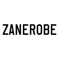 Логотип ZANEROBE