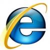 Microsoft навязывает браузер