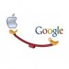 Google самый дорогой бренд