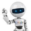 Google разрабатывает роботов на Android