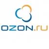 Ozon.ru выпустил собственный бренд