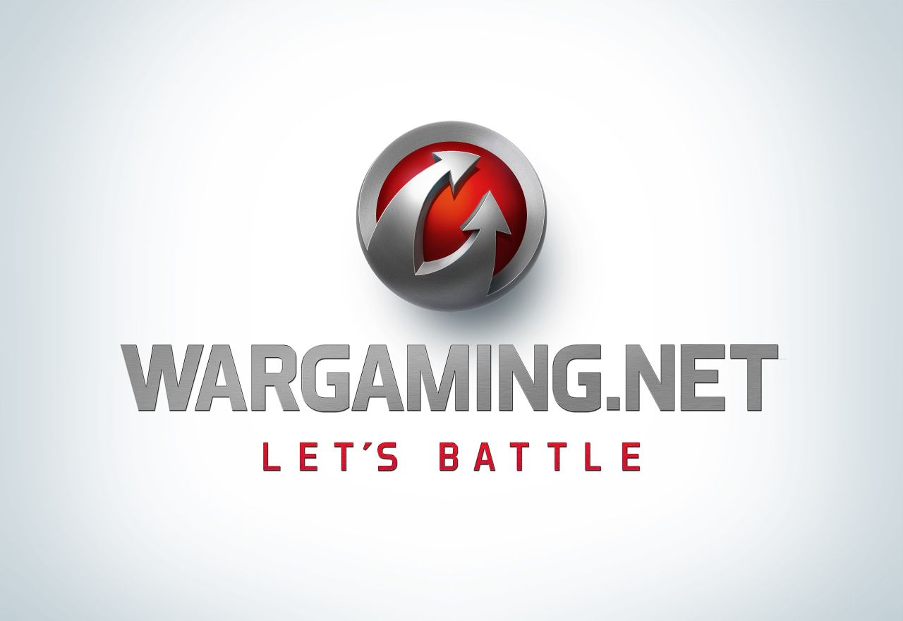 Аркадные симуляторы от Wargaming