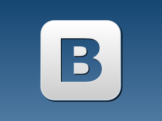 История «Вконтакте». Как создавался сайт?